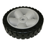 Ryobi Cultivator Replacement Wheel Assembly # 308236001
