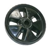 Ryobi Genuine OEM Replacement Guide Wheel # 518665001
