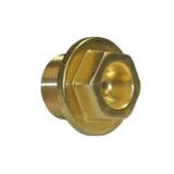 Ridgid Replacement Plug # 526473001