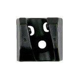 Homelite Replacement Spray Wand Holder # 518931004