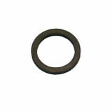 Homelite Genuine OEM Replacement Washer # 518746001