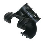 Ryobi Genuine OEM Replacement Trigger # 519313010