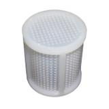 Ryobi Genuine OEM Replacement Filter # 519441001