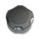 Ryobi Genuine OEM Replacement Fuel Tank Cap # 519709004