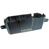 Ridgid Generator Replacement Receptacle Box Cover # 519815001