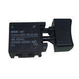 Craftsman CMES500 Genuine OEM Replacement On/Off Switch # 90595774