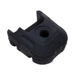 Craftsman CMCS4000M1 Genuine OEM Replacement Foot # 90640785