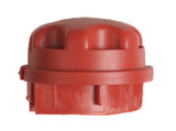 Toro: 51954 Trimmer Replacement Red Bump Knob # 518803003