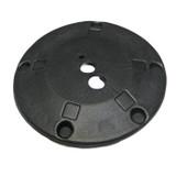 Ryobi Genuine OEM Replacement Foam Pad Seal # 522538001