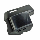 Homelite Blower Replacement Air Box Cover # 521852001