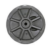 Homelite Blower Replacement Choke Dial Cover # 518496001