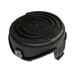 Black and Decker LST540 OEM Replacement Spool Cap # 90609116