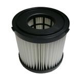 Ryobi P3240 Genuine OEM Replacement Filter # 206053003