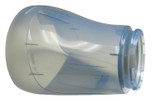 Black and Decker BDH1220AV Genuine OEM Replacement Vacuum Bowl # 90567721