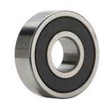 Black and Decker DWBL700 Genuine OEM Replacement Ball Bearing # 90628765