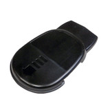 Black and Decker Genuine OEM Replacement Cover # 90548198