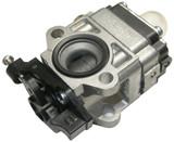 Ryobi RY38BP Genuine OEM Replacement Carburetor # 308054129