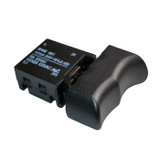 Black and Decker LE710/LE750 Genuine OEM Replacement Switch # 90589151