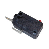 Black and Decker Hedge Trimmer Genuine OEM Replacement Switch # 90541380