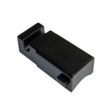 Black and Decker GSP401 Genuine OEM Replacement Blade Mount # 90605233