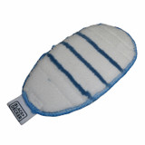 Black and Decker Steam Mop Genuine OEM Replacement Mop Pad # 90639611