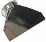 Black and Decker Heat Gun Genuine OEM Replacement Protector # 90562885