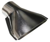 Black and Decker Heat Gun Genuine OEM Replacement Fan Nozzle # 90562883