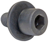 Craftsman Circular Saw Genuine OEM Replacement Blade Bolt # 90578338