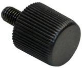 Craftsman Circular Saw Genuine OEM Replacement Rip Fence Screw # 90568917