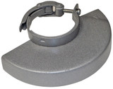 Craftsman 4.5 Inch Angle Grinder Genuine OEM Replacement Guard # 90604844