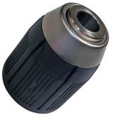 Craftsman Drill Genuine OEM Replacement Keyless Chuck # 90629418