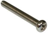 Craftsman Nailer Genuine OEM Replacement Belt Hook Screw # 90626342