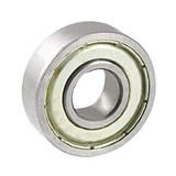 Ryobi Genuine OEM Replacement Ball Bearing # 6972701