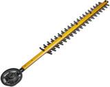 DeWalt Genuine OEM Replacement Trimmer Blade For DCHT820 # 90623839