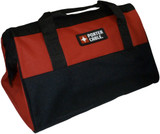 Porter Cable Genuine OEM Replacement Tool Bag For PCCK616L4 # 90628318