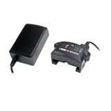 Porter Cable Genuine OEM Replacement Charger # 90634912