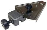 Ridgid R4030 Genuine OEM Replacement Miter Gauge # 305366001