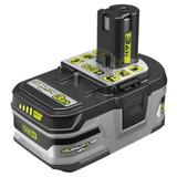 Ryobi Genuine OEM Replacement 18 Volt 3 Amp Battery # 130429192