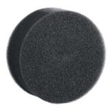 Black and Decker CWV1408 Genuine OEM Replacement Foam Filter # 90570936