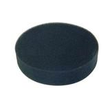 Black and Decker Vacuum Genuine OEM Replacement Foam Filter # 90640173