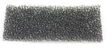 Black and Decker Vacuum Genuine OEM Replacement Exhaust Filter # 90599860