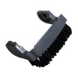 Black and Decker Vacuum Genuine OEM Replacement Brush # 90552386