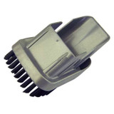 Black and Decker BDH3600SV Genuine OEM Replacement Brush # 90613402
