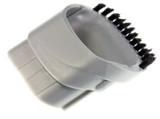 Black and Decker Vacuum Genuine OEM Replacement Brush # 90587639