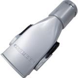 Black and Decker Vacuum Genuine OEM Replacement Brush # 90529365