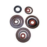 Ryobi P2804 Genuine OEM Replacement O-Ring Kit # 120756001