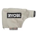 Ryobi P450 Genuine OEM Replacement Dust Bag # 204443001