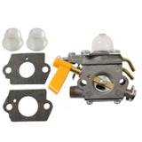Homelite Blower OEM Replacement Carburetor # 308054032
