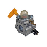 Homelite Blower OEM Replacement Carburetor # 308054041