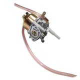 Ryobi Genuine OEM Replacement Carburetor # 308054078